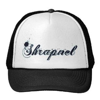 Sweet Spot Trucker Hat