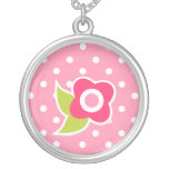 Sweet Spring Necklace