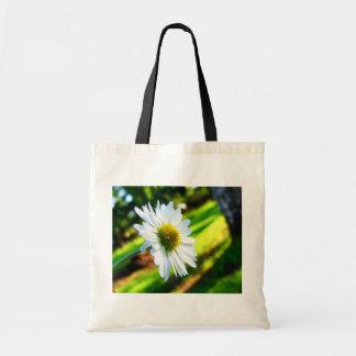 Sweet Summer Daisy Bags