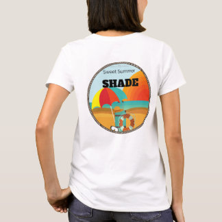 Sweet Summer Shade T-Shirt
