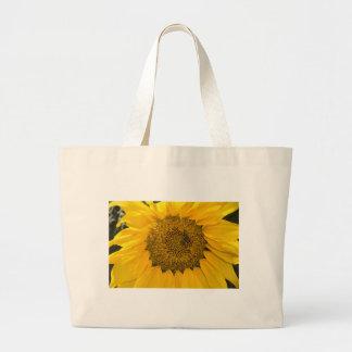 Sweet Sun Tote Bag