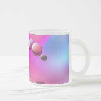 sweet sunday mug