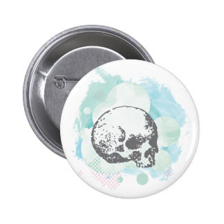 Sweet Surrender badge Button