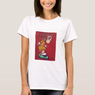 Sweet Susy T-Shirt