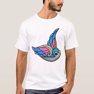 sweet swallow T-Shirt