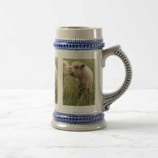 Sweet Talk Coffee Mugs