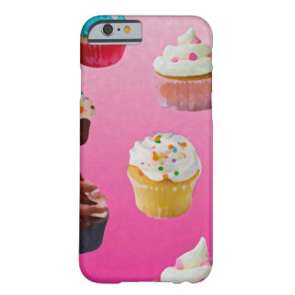 Sweet Talking Barely There iPhone 6 Case