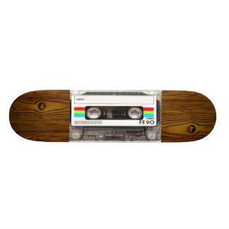 sweet tape deck