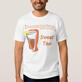 Sweet Tea 2 T-Shirt