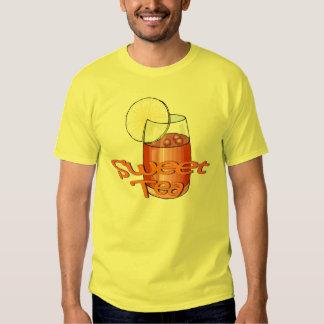 Sweet Tea Tee Shirt