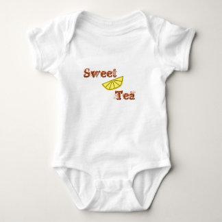 Sweet Tea Tees