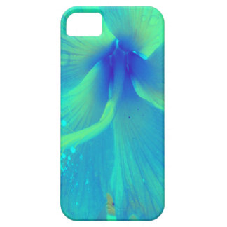 Sweet Teal iPhone SE/5/5s Case