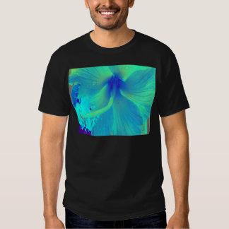Sweet Teal T-Shirt