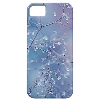 Sweet Tears - iPhone covering iPhone SE/5/5s Case