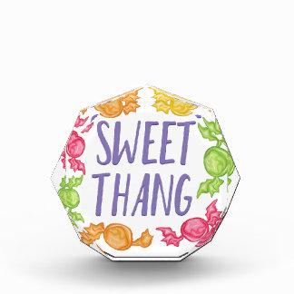 Sweet Thang Award