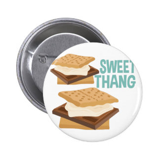 Sweet Thang Button