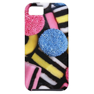 Sweet Treat iPhone 5/5S Cover