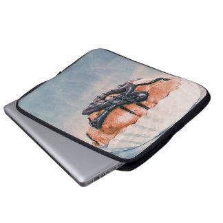 Sweet Treat Laptop Sleeve