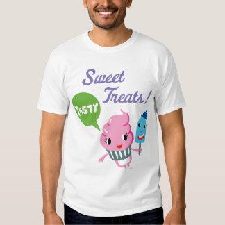 Sweet Treats Shirt