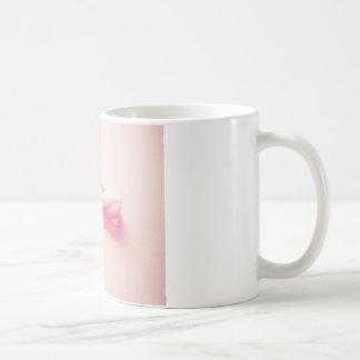 Sweet Twist Candy Photo Coffee Mug