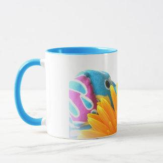 Sweet Union Mug