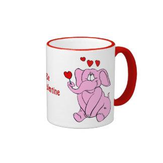 Sweet Valentine's Mug