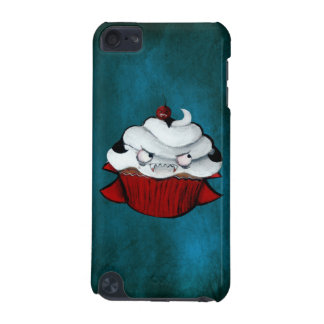Sweet Vampire Cupcake iPod Touch (5th Generation) Cases