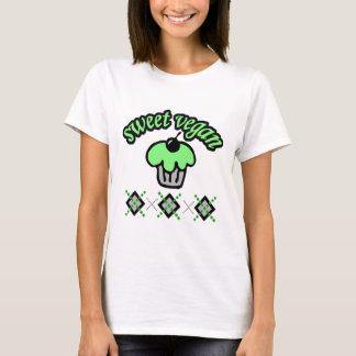 Sweet Vegan T-Shirt