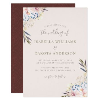 f846d06ca34 Browse Products At Zazzle With The Theme Damask Wedding | 14550043 23