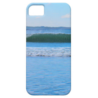 Sweet Wave Case For The iPhone 5