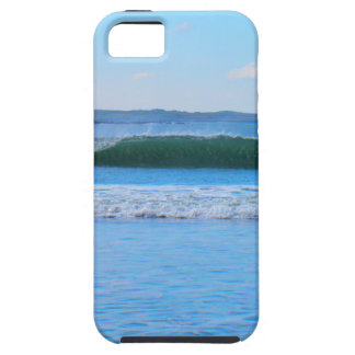Sweet Wave iPhone 5 Case