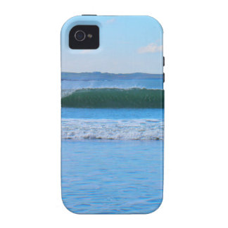 Sweet Wave Case-Mate iPhone 4 Cover