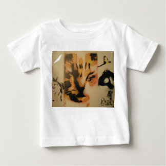 sweetbaby baby T-Shirt