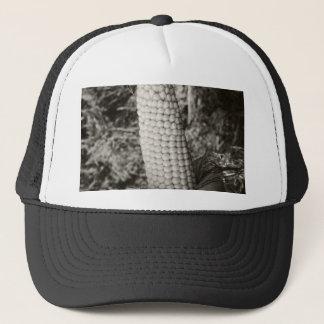 Sweetcorn Trucker Hat