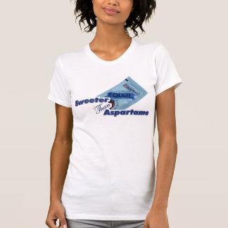 Sweeter than Aspartame T-Shirt