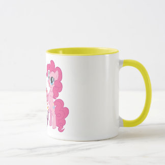 Sweeter Than Candy Mug