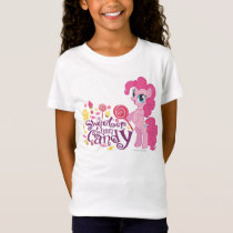 Sweeter Than Candy T-Shirt