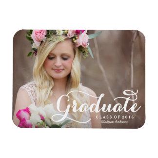 Sweetest Grad | Graduation Magnet
