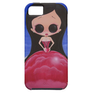 Sweetest of them all iPhone 5 cases