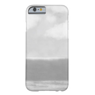 SWEETEST PHONE CASE EVER BARELY THERE iPhone 6 CASE