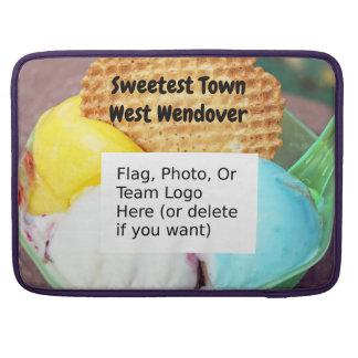 """Sweetest"