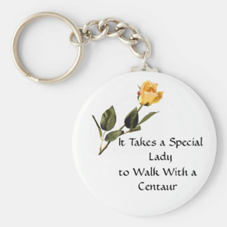 sweetheart keychain