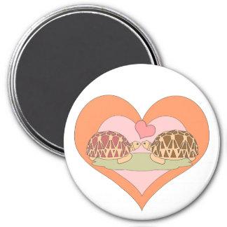 Sweetheart Magnet