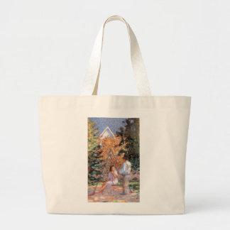 Sweetheart Swing bag