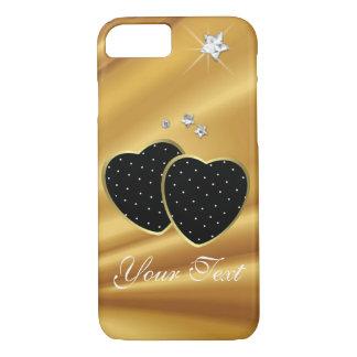 Sweethearts Keepsake Case-Mate iPhone 7 Case