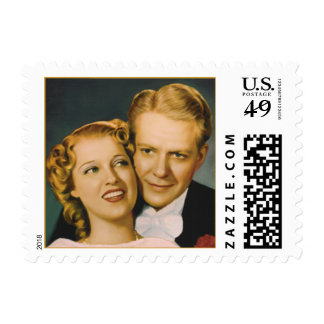 Sweethearts Stamps
