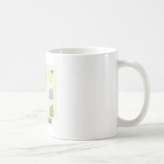 SweetHome House Warming Party Coffee Mug