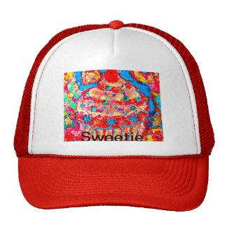 Sweetic Trucker Hat