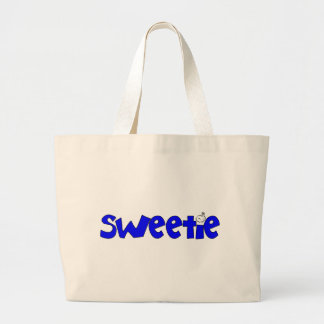 Sweetie Bags