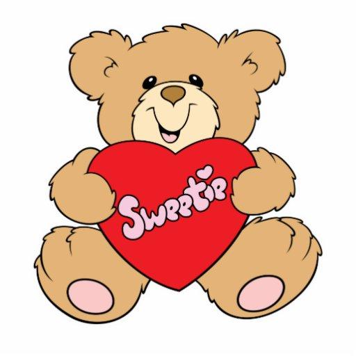 Teddy Bear Designs Cake Ideas and Designs